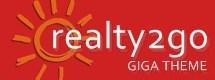 realty2go-giga.net